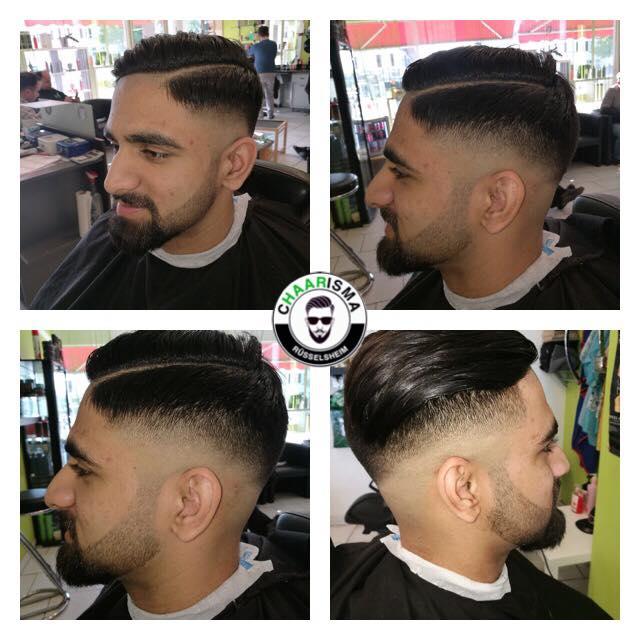Haircut_1