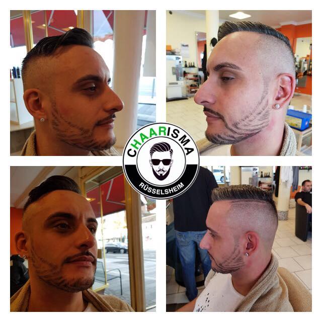 Haircut_10