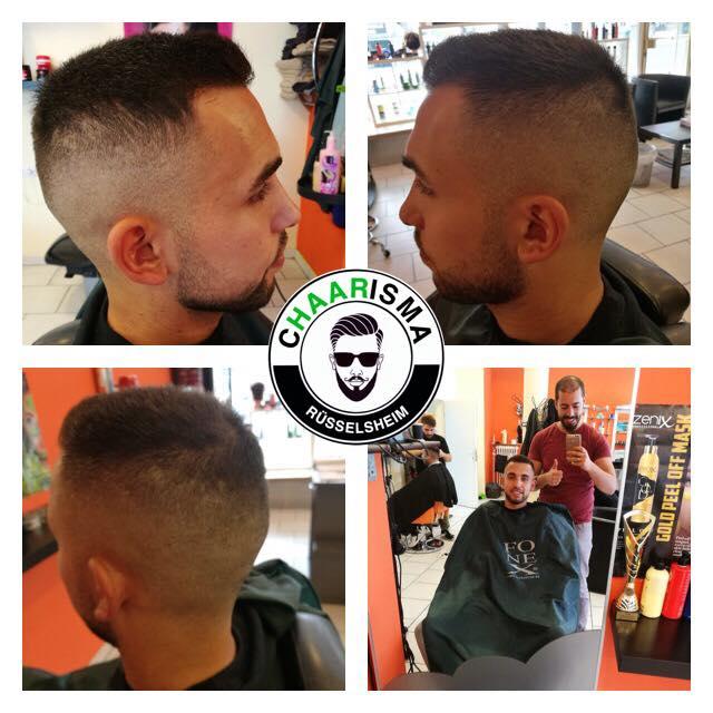 Haircut_11