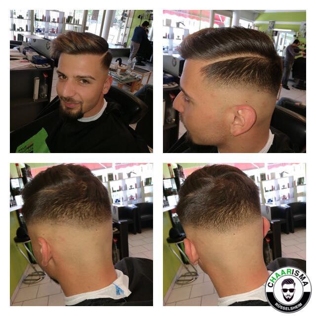 Haircut_3