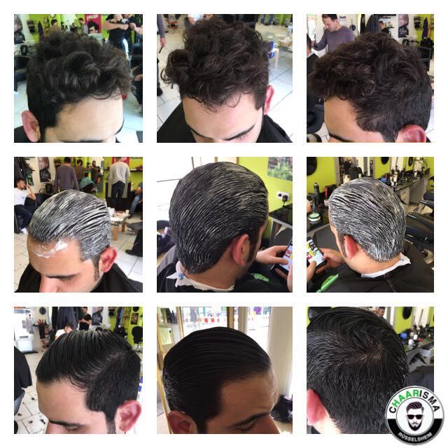 Haircut_5