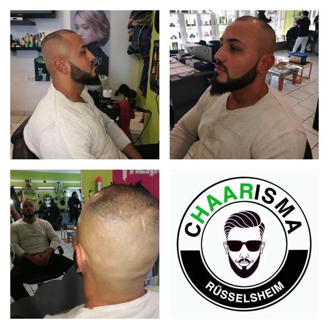 Haircut_6