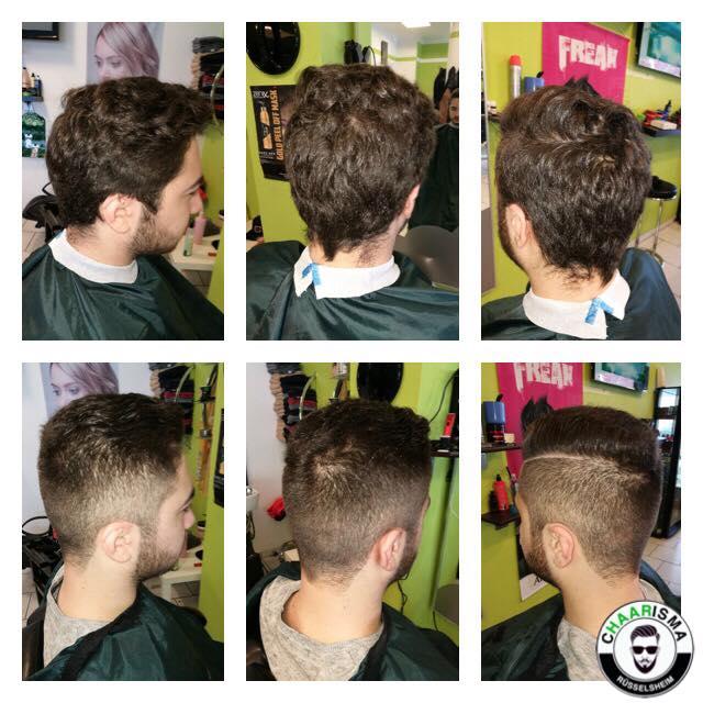 Haircut_7