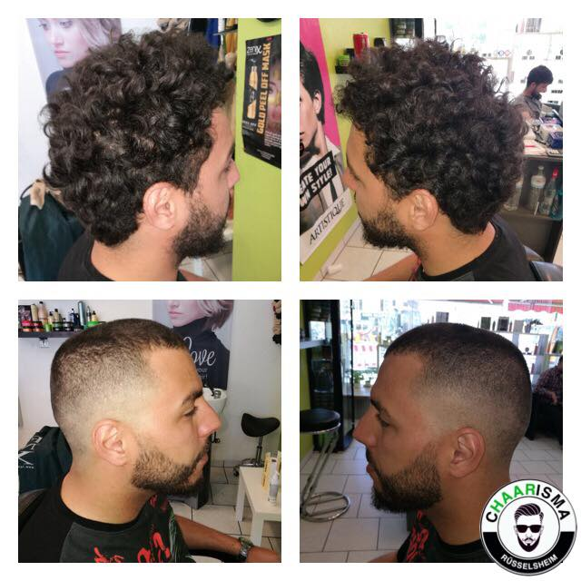 Haircut_8