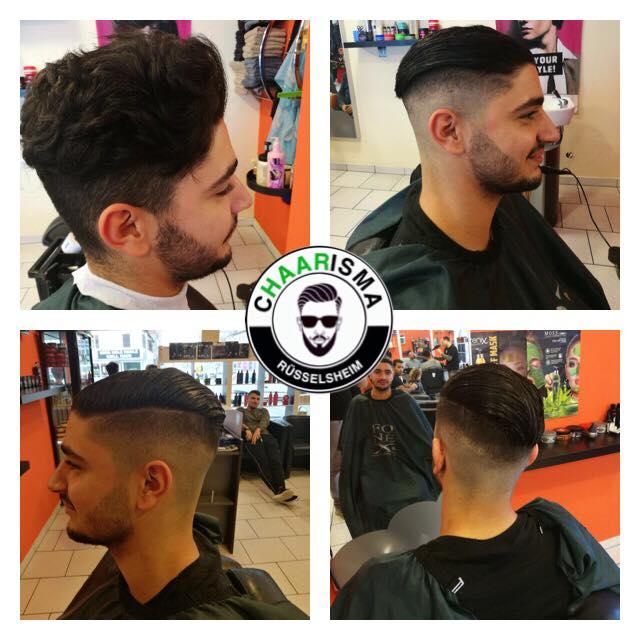 Haircut_9